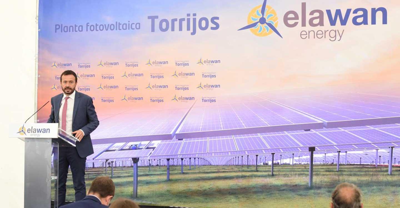 El Gobierno de Castilla-La Mancha destaca que la región sigue siendo una referencia nacional en el impulso de las energías procedentes de fuentes renovables en España