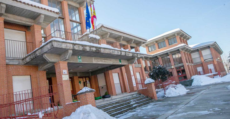 El Gobierno regional informa que, con excepción de la provincia de Toledo, la vuelta a las aulas de manera presencial ha sido normalizada