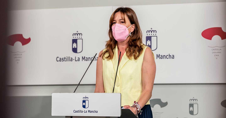 El Gobierno de Castilla-La Mancha invierte 1,8 millones en adaptar y mejorar los centros integrados de FP de Albacete, Cuenca y Puertollano