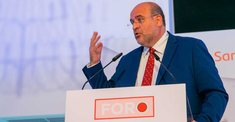 El Gobierno de Castilla-La Mancha unificará en un portal web todas las convocatorias relacionadas con los fondos europeos