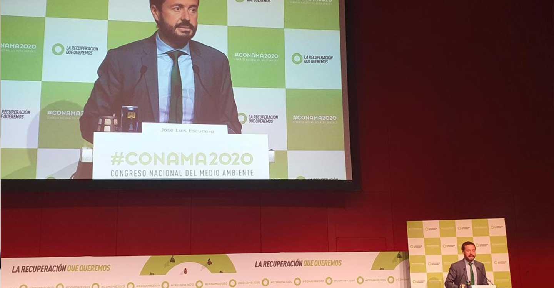 El Gobierno de Castilla-La Mancha reafirma su compromiso con el medio ambiente y los objetivos de desarrollo sostenible aprobando este mes de junio la Estrategia regional de Agenda 2030