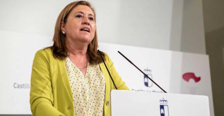 El Gobierno de Castilla-La Mancha reconoce el trabajo de la comunidad educativa durante la pandemia en un acto que se celebrará el próximo 21 de junio en Albacete