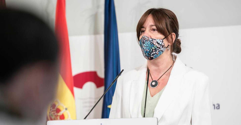 El Gobierno de Castilla-La Mancha refuerza el equipo que gestiona más de 500 millones del PDR en ayudas al medio natural y a la biodiversidad