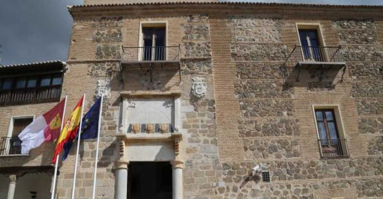 El Gobierno de Castilla-La Mancha revisa el Decreto aprobado el pasado sábado y lo remite de nuevo al Tribunal Superior de Justicia de la Comunidad
