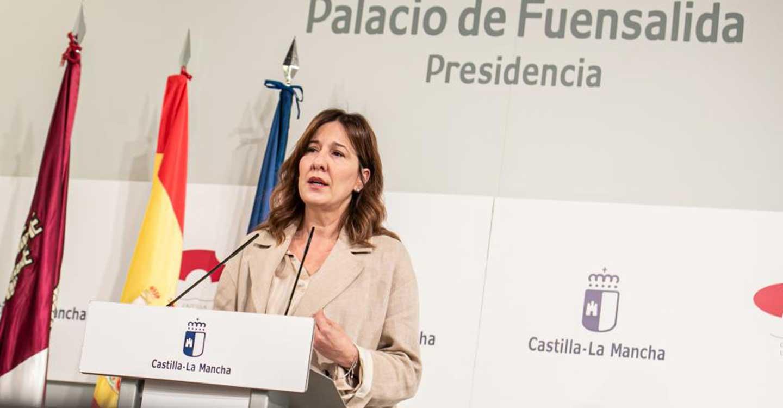 El Gobierno de Castilla-La Mancha saca a licitación la remodelación del Parque de la Alameda de Sigüenza por cerca de dos millones de euros
