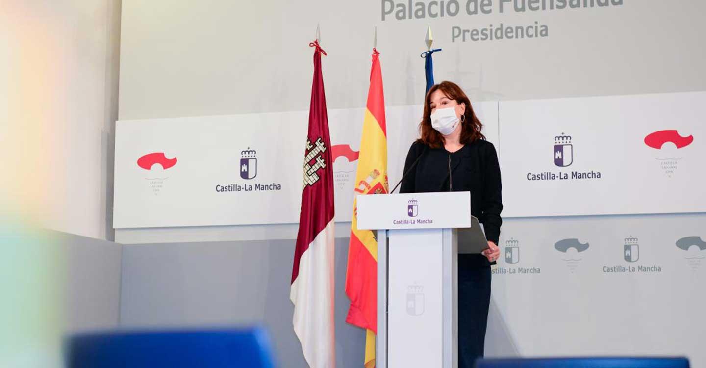 El Gobierno de Castilla-La Mancha recurre dos trasvases del Tajo al Segura realizados los pasados meses de julio y agosto