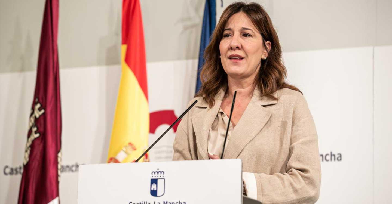 El Gobierno de Castilla-La Mancha declara el yacimiento de Libisosa parque arqueológico, el sexto con el que cuenta la región