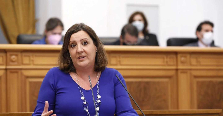 El Gobierno de Castilla-La Mancha trabaja en la convocatoria de nuevas ayudas directas para el comercio y la artesanía con más de 1,15 millones de euros