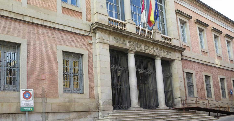 El Gobierno regional publica las normas de ejecución de los presupuestos de Castilla-La Mancha para 2021