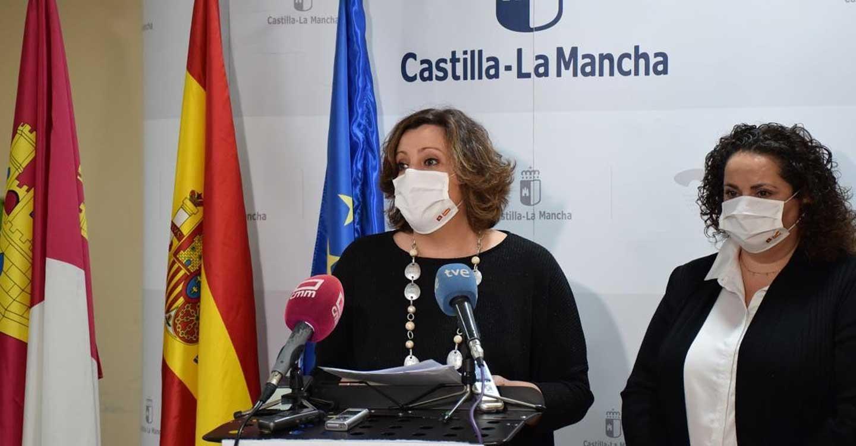 El Gobierno regional aprueba de manera provisional más de 40 millones de euros para la formación de más de 9.000 personas desempleadas