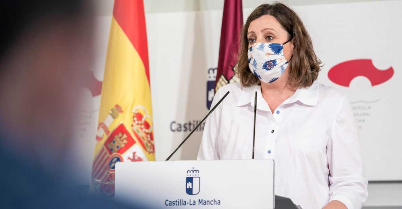 El Gobierno de Castilla-La Mancha aprueba el Decreto de ayudas a empresas y autónomos dotado con 206,3 millones de euros e incluye 395 CNAE como posibles beneficiarios
