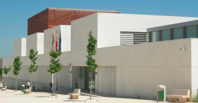 El Gobierno de Castilla-La Mancha convoca trece cursos de autoformación para que el personal empleado público amplíe su cualificación