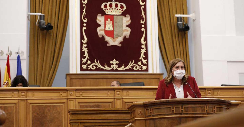 El Gobierno regional recuerda que ninguna comunidad autónoma ha llevado a efectos instalar filtros HEPA en sus centros educativos
