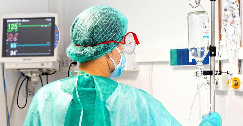 El Gobierno de Castilla-La Mancha, a través de la Dirección General de Salud Pública, ha confirmado 1.102 nuevos casos por infección de coronavirus en las últimas 24 horas.