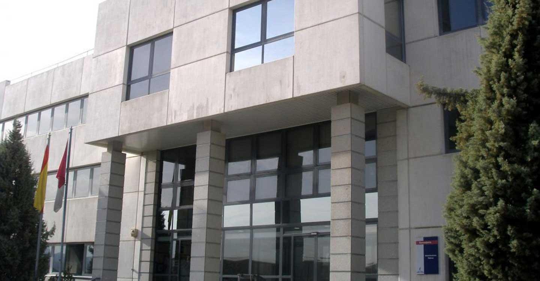 El Gobierno de Castilla-La Mancha realizó en 2020 actuaciones de seguimiento y control de las medidas de prevención frente al coronavirus en 260 centros de trabajo