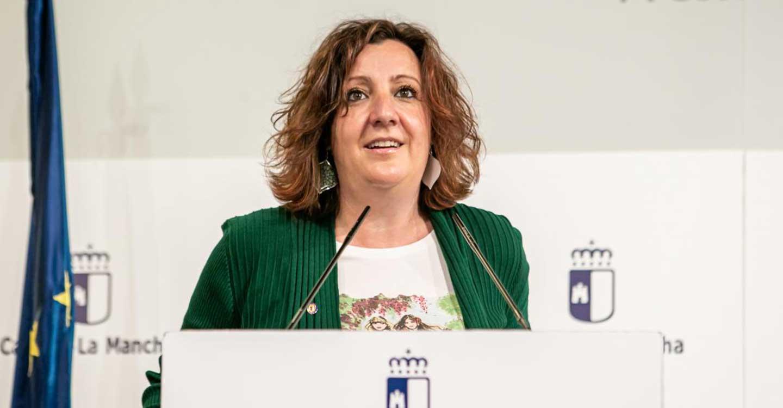 El Gobierno de Castilla-La Mancha abre un nuevo plazo para solicitar las ayudas a la solvencia empresarial de empresas y autónomos y destina 4,2 millones a apoyar proyectos de innovación