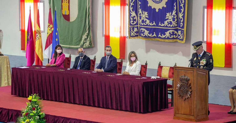 El Gobierno de Castilla-La Mancha convoca una nueva edición de los Premios de Iniciativa Social reconocen a colectivos, personas e instituciones que trabajan en beneficio del bienestar social