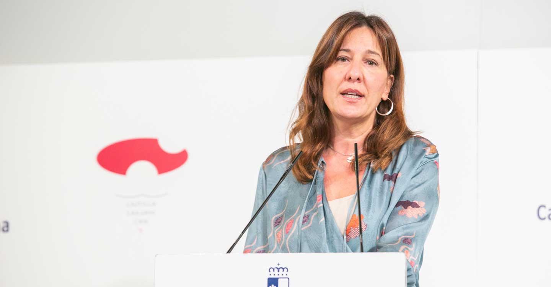 El Gobierno de Castilla-La Mancha mejorará la seguridad vial de la red autonómica de carreteras tras invertir 26 millones en su rehabilitación