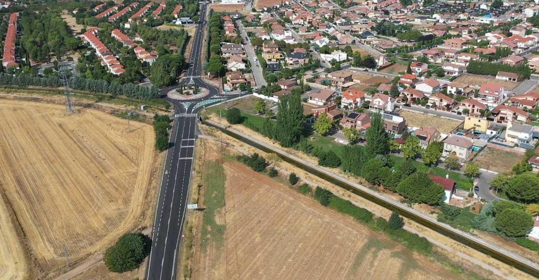 El Gobierno de Castilla-La Mancha da el visto bueno a varios proyectos de energía verde y desarrollo industrial en la provincia de Toledo