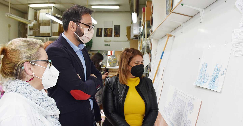 """Gutiérrez a Núñez: """"Hoy dice que las medidas de flexibilización son mérito de sus discursos, yo le quiero decir que son mérito de la ciencia, de las vacunas"""""""