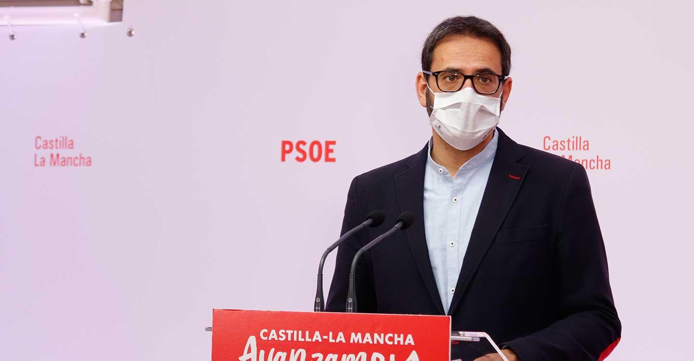 """Gutiérrez exige al PP de Núñez que """"rectifique"""" su postura sobre Afganistán y apunta que se ha quedado solo en España"""