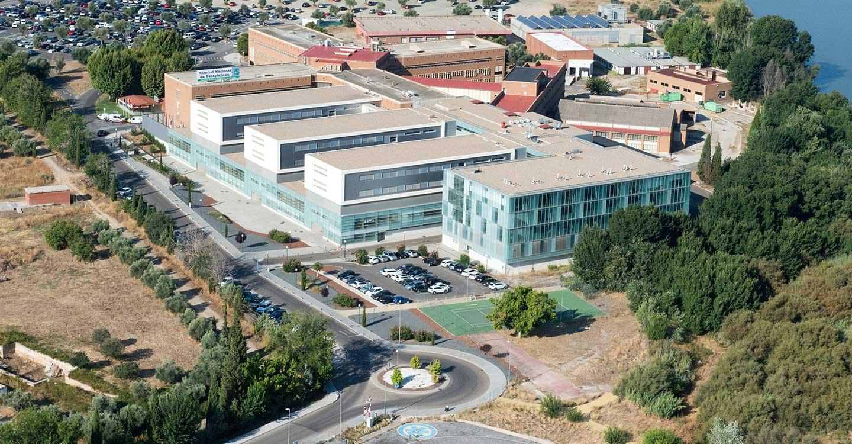 Las caídas casuales se confirman como primera causa traumática de ingreso en el Hospital Nacional de Parapléjicos