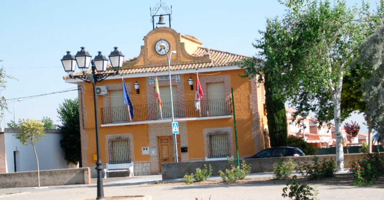 IU Barcience propone destinar la partida de festejos a luchar contra el COVID-19