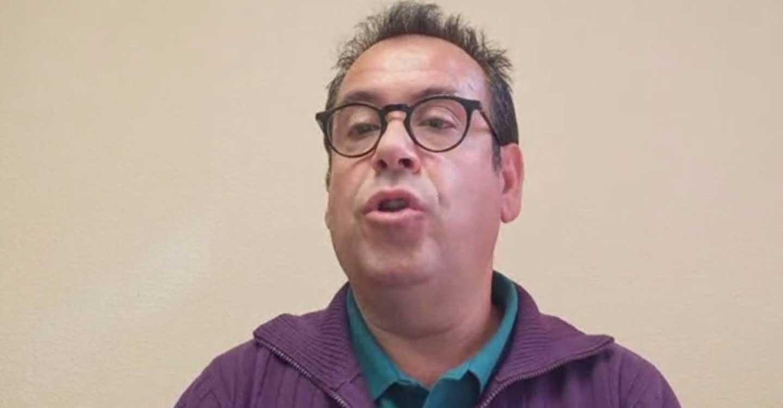 IU C-LM afea la negativa del PSOE para que comparezca la Comisión de fondos europeos en las Cortes Regionales