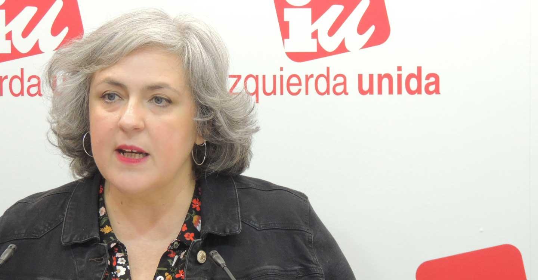 IU C-LM pide implantar con urgencia la asignatura de Igualdad en todos los centros educativos