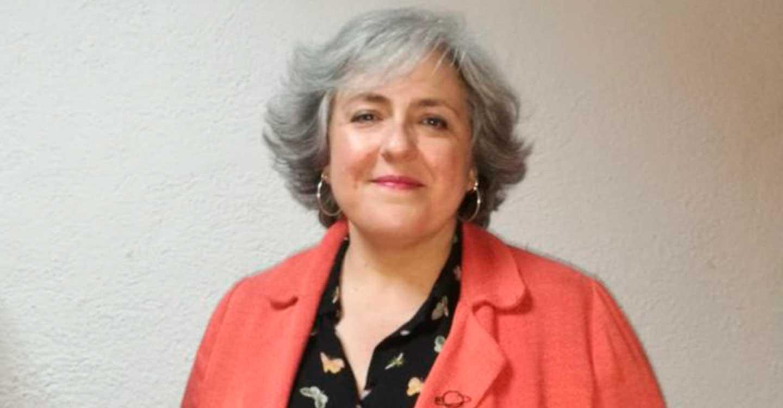 IU contesta a la Consejera de Igualdad y le pide redactar una Ley abolicionista