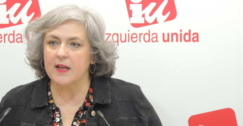 IU C-LM exige mayor implicación de la JCCM y Diputaciones en el Plan Corresponsables
