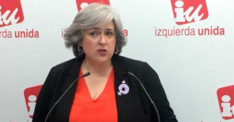 IU Olías denuncia que la residencia privatizada expande su negocio de la mano del Ayuntamiento