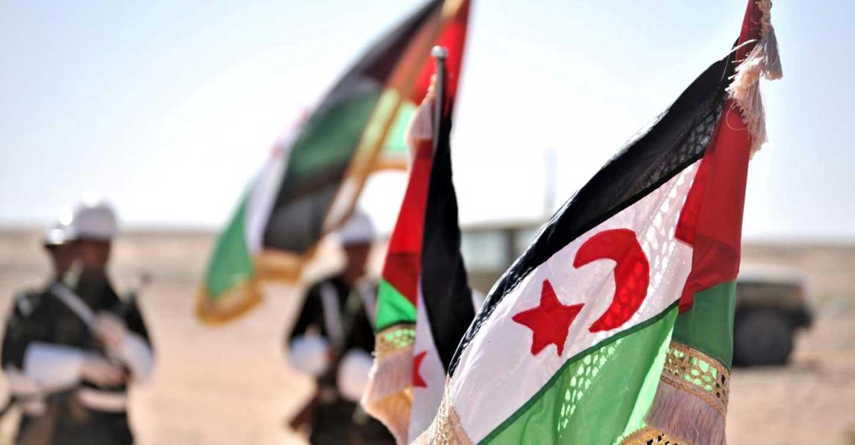 IU y el PCE C-LM denuncian la brutal represión de las autoridades de ocupación marroquíes en el Sáhara