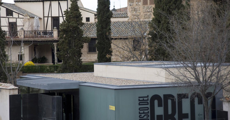 IU pide modificar la legislación autonómica para que se instalen desfibriladores en los museos de la región