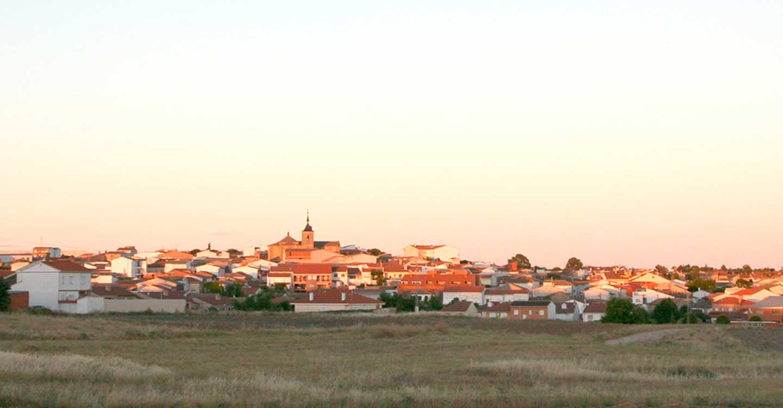 IU-Podemos de Santa Cruz del Retamar solicita al Ayuntamiento de Santa Cruz de Retamar que ofrezca espacios municipales para su utilización en la vuelta al colegio