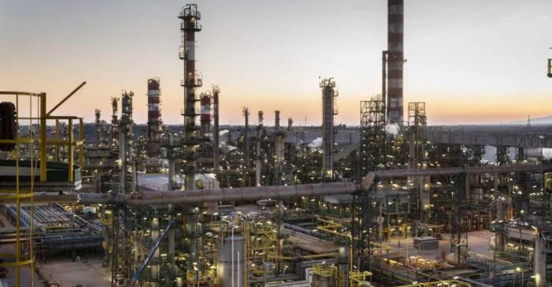IU muestra su rechazo hacia el ERTE anunciado por Repsol en Puertollano