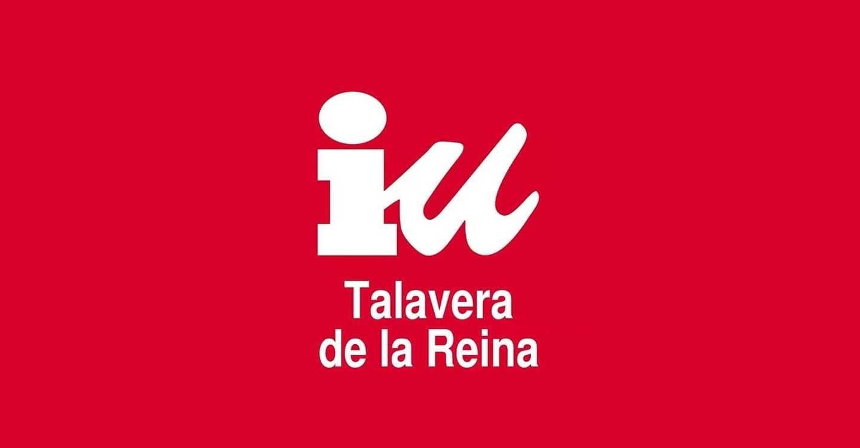 IU Talavera pide al Ayuntamiento una solución para los afectados de los planes de empleo