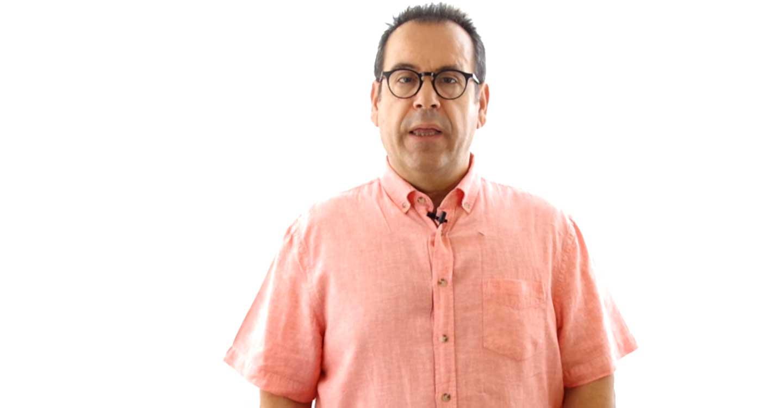 IU C-LM pide una mayor inversión en Atención Primaria para evitar el colapso sanitario