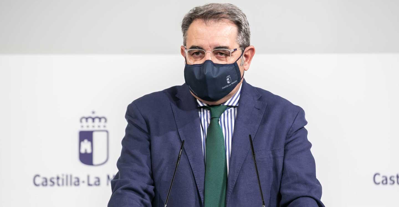 Jesús Fernández Sanz :