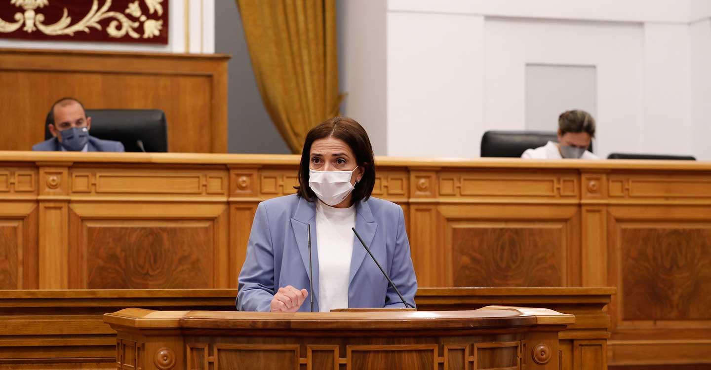 """El PSOE de Castilla-La Mancha acusa al PP de """"mentir"""" sobre la nueva PAC y destaca el aumento del presupuesto destinado a estas ayudas"""