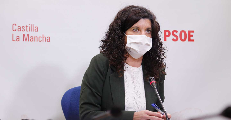 """Navarrete ve al PP coherente por primera vez al apoyar """"mucho"""" la educación privada y concertada y """"poco"""" la pública"""