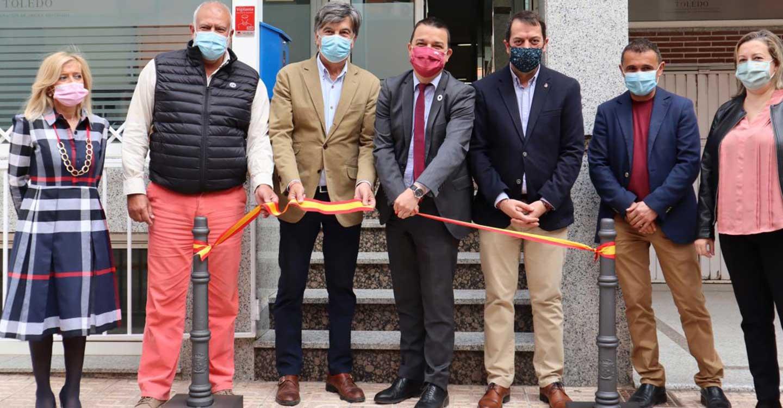 """La Ley del Vino de Castilla-La Mancha tendrá como objetivo """"servir de barrera de protección para aquellos que hacen las cosas bien"""" en el sector"""