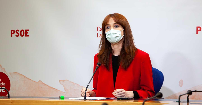 """López critica que Núñez rechace """"constantemente"""" las medidas del Gobierno de Page que están salvando vidas"""