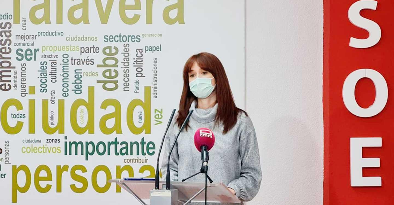 López: El acuerdo por unanimidad evidencia el