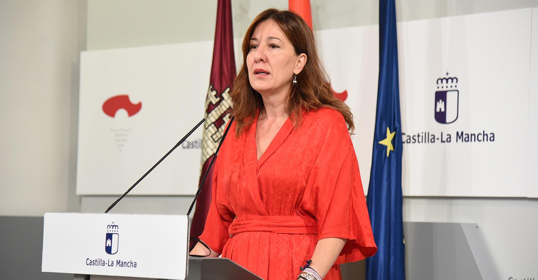 La lucha contra la pandemia hizo que Castilla-La Mancha duplicara en 2020 la cuantía de los contratos suscritos por el sector público al pasar de 441 a 862 millones de euros