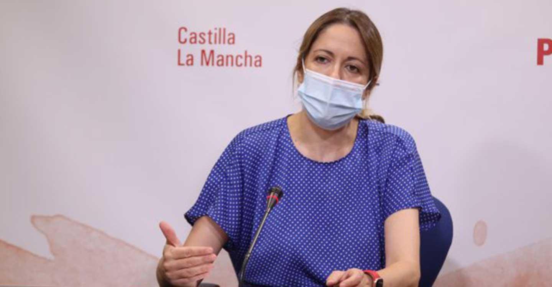 """Maestre insta a Núñez a demostrar """"patriotismo"""" pidiendo a su partido que facilite los PGE"""