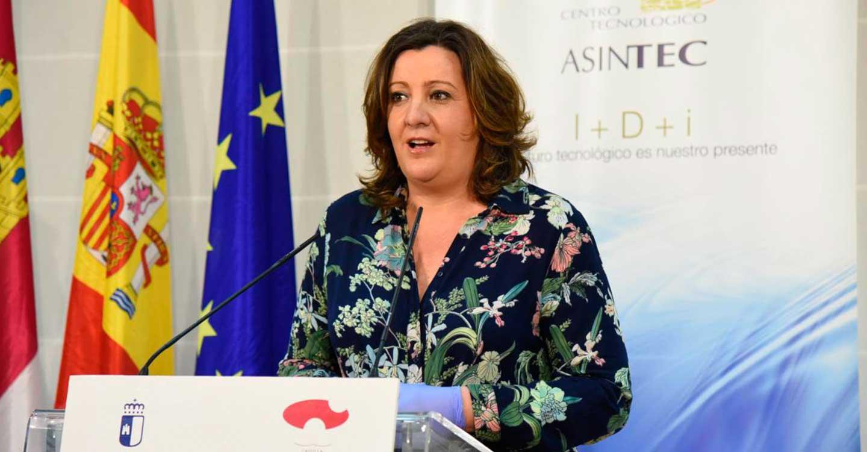 El Marketplace del Centro de Operaciones COVID-19 suma 120 proveedores cualificados, la mitad de ellos empresas de Castilla-La Mancha