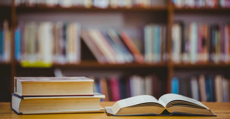 El Gobierno regional aprueba las normas de funcionamiento interno de 372 bibliotecas públicas municipales de Castilla-La Mancha