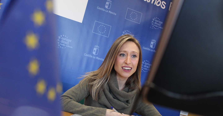 Castilla-La Mancha defiende la creación de un 'Pacto Rural europeo' que aumente la financiación para las zonas rurales