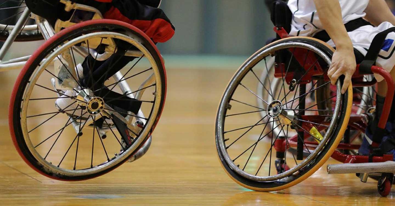 """El Gobierno desea a nuestros deportistas los mayores éxitos en las Paralimpiadas de Tokio 2020 """"porque sus éxitos son los de todos los castellanomanchegos"""""""